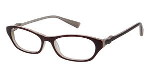 Modo 6011 Eyeglasses
