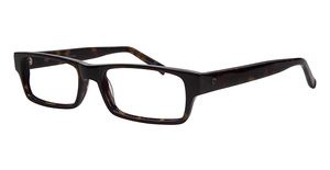 ECO 1050 Eyeglasses
