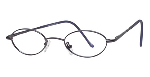 High Tide H.T. 1127 Eyeglasses