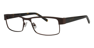 ECO 1070 Glasses