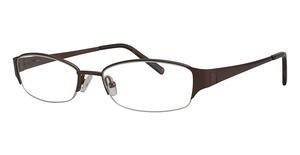ECO 1063 Glasses