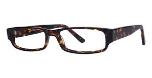 Blink 1098 Eyeglasses
