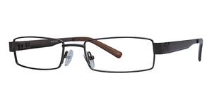 Blink 2000 Eyeglasses