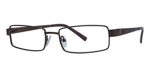 Blink 1099 Eyeglasses