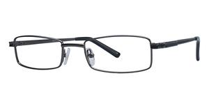 Blink 2002 Eyeglasses