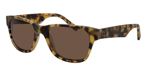 ECO 116 Sunglasses