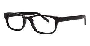 ECO 1065 Glasses
