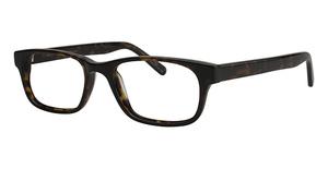 ECO 1065 Prescription Glasses