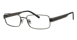 ECO 1068 Prescription Glasses