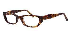 ECO 1058 Glasses
