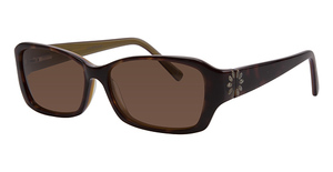 ECO 115 Sunglasses