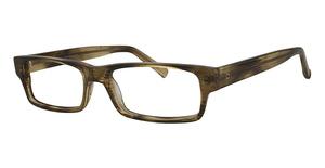 ECO 1050 Prescription Glasses