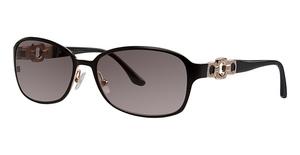 Dana Buchman Vision Amalfi Sunglasses