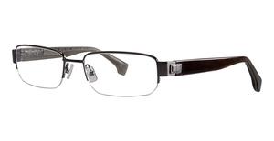 Republica Manchester Prescription Glasses