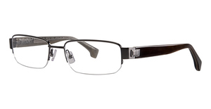 Republica Manchester Eyeglasses