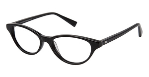 Modo 6012 Prescription Glasses