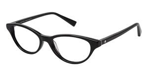 Modo 6012 Eyeglasses