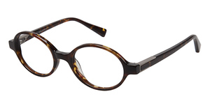 Modo 6007 Prescription Glasses