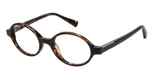 Modo 6007 Eyeglasses