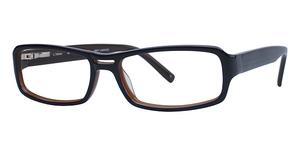 Junction City Glacier Park Prescription Glasses