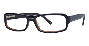 Junction City Glacier Park Eyeglasses