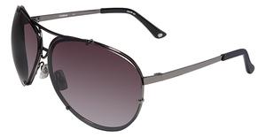 bebe BB7032 Sunglasses