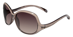 bebe BB7029 Sunglasses