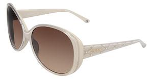 bebe BB7026 Sunglasses