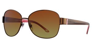 Tommy Bahama TB7011 Sunglasses