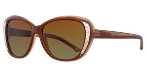 Tommy Bahama TB7010 Sunglasses