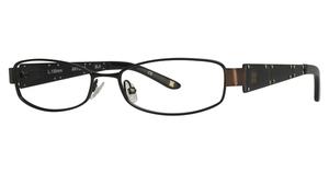 BCBG Max Azria Antonia Prescription Glasses