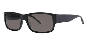Jhane Barnes J920 Sunglasses