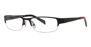 TMX Compress Prescription Glasses