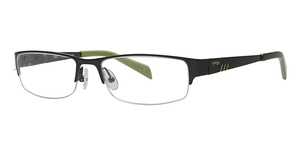 TMX Compress Eyeglasses