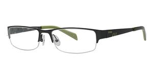 TMX Compress Eyeglasses