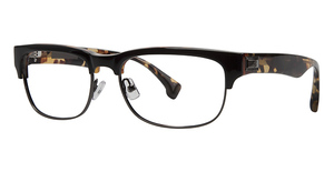Republica Brooklyn Eyeglasses