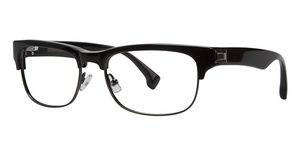 Republica Brooklyn Prescription Glasses