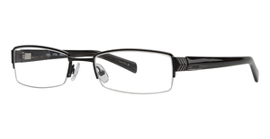 TMX Formation Prescription Glasses