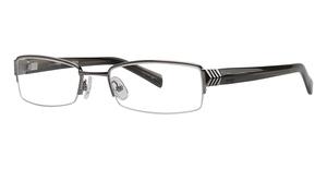 TMX Formation Glasses