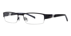 TMX Clench Prescription Glasses