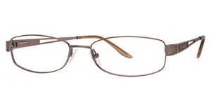Avalon Eyewear 5002 Eyeglasses