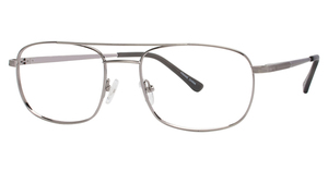 Elan Warden Eyeglasses