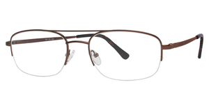 Elan Peter Eyeglasses