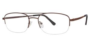 Elan Peter Prescription Glasses