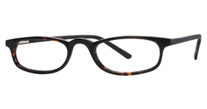 Elan 9317 Prescription Glasses