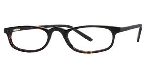 Elan 9317 Eyeglasses