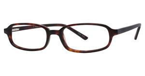 Elan 9313 Prescription Glasses