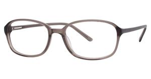 Elan 9316 Eyeglasses