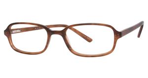 Elan 9314 Eyeglasses
