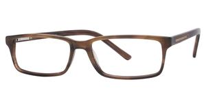Elan 9315 Eyeglasses